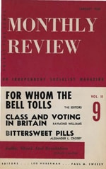 Monthly-Review-Volume-11-Number-8-January-1960-PDF.jpg